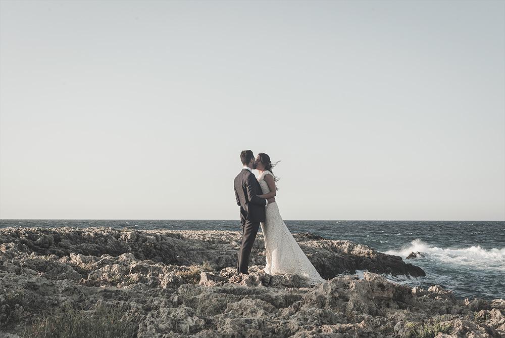 Wedding_Photo_Veronica e Vincenzo_031