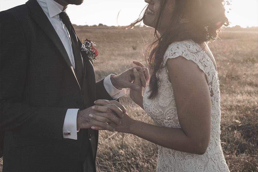 Wedding_Photo_Veronica e Vincenzo_045