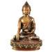 Statue Buddha Sakyamuni