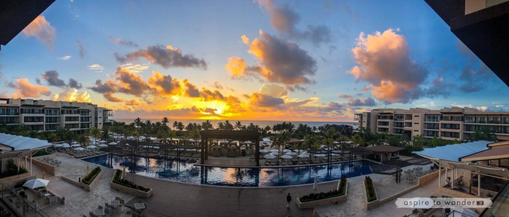 Royalton Riviera Cancun Resort and Spa - Mexico