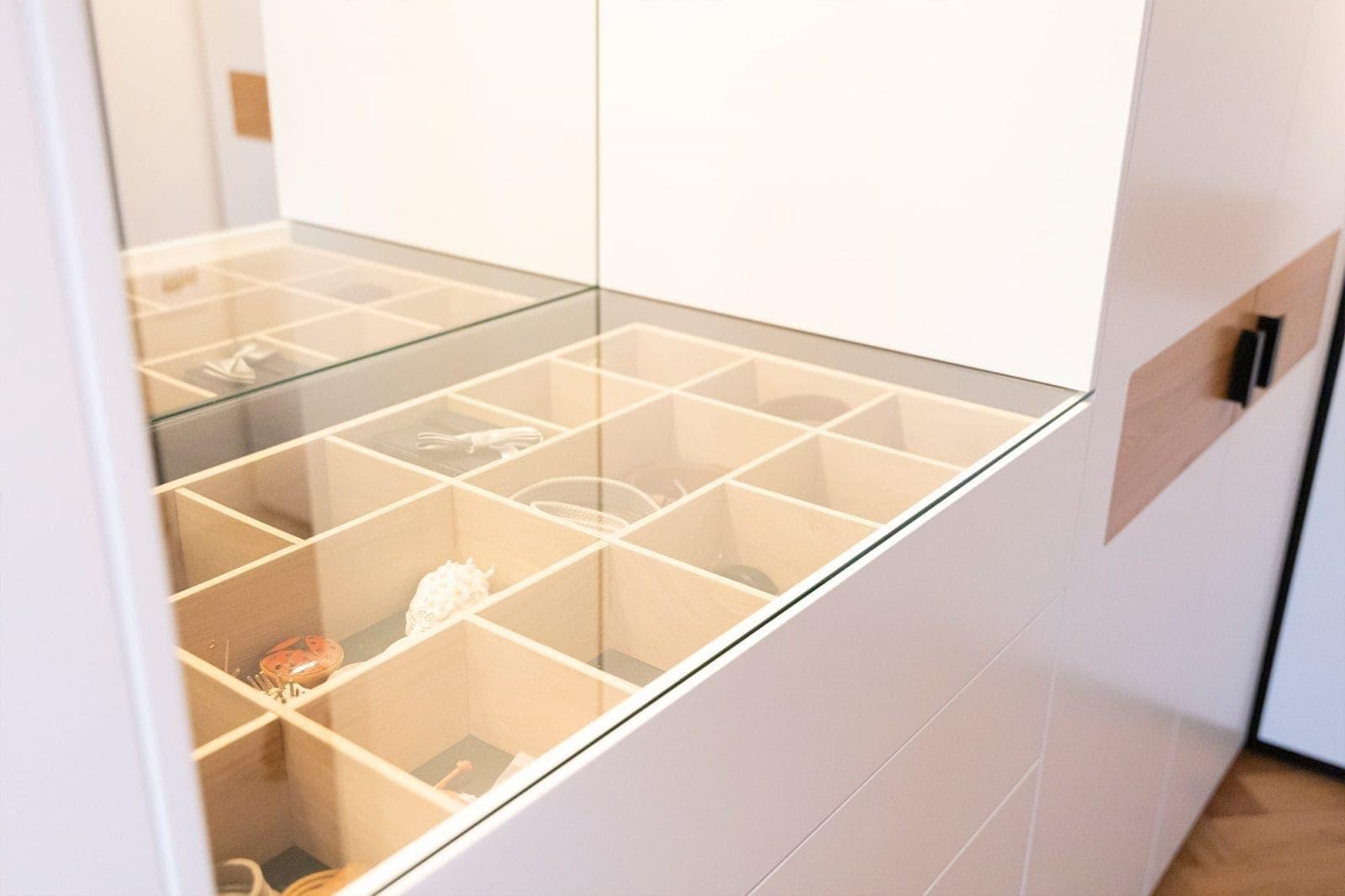 Atelier19 Inloopkast Op Maat Barendrecht 4 Min 1600x1066