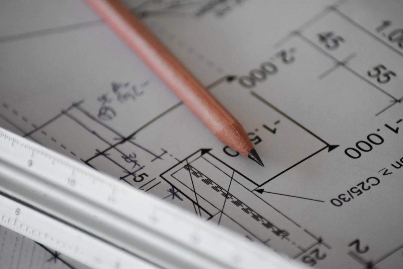 Tekeningen Keuken Op Maat Laten Maken Door Interieurbouwers Vlaardingen