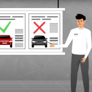 как выгодно и безопасно купить автомобиль из японии?
