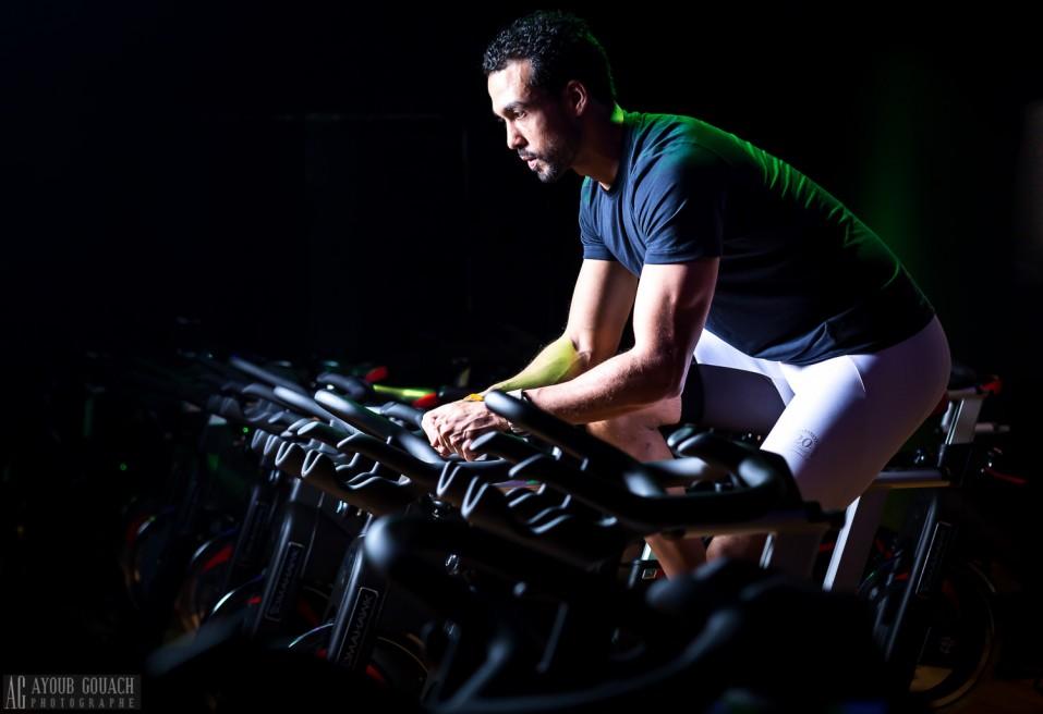 Sport – Fitness