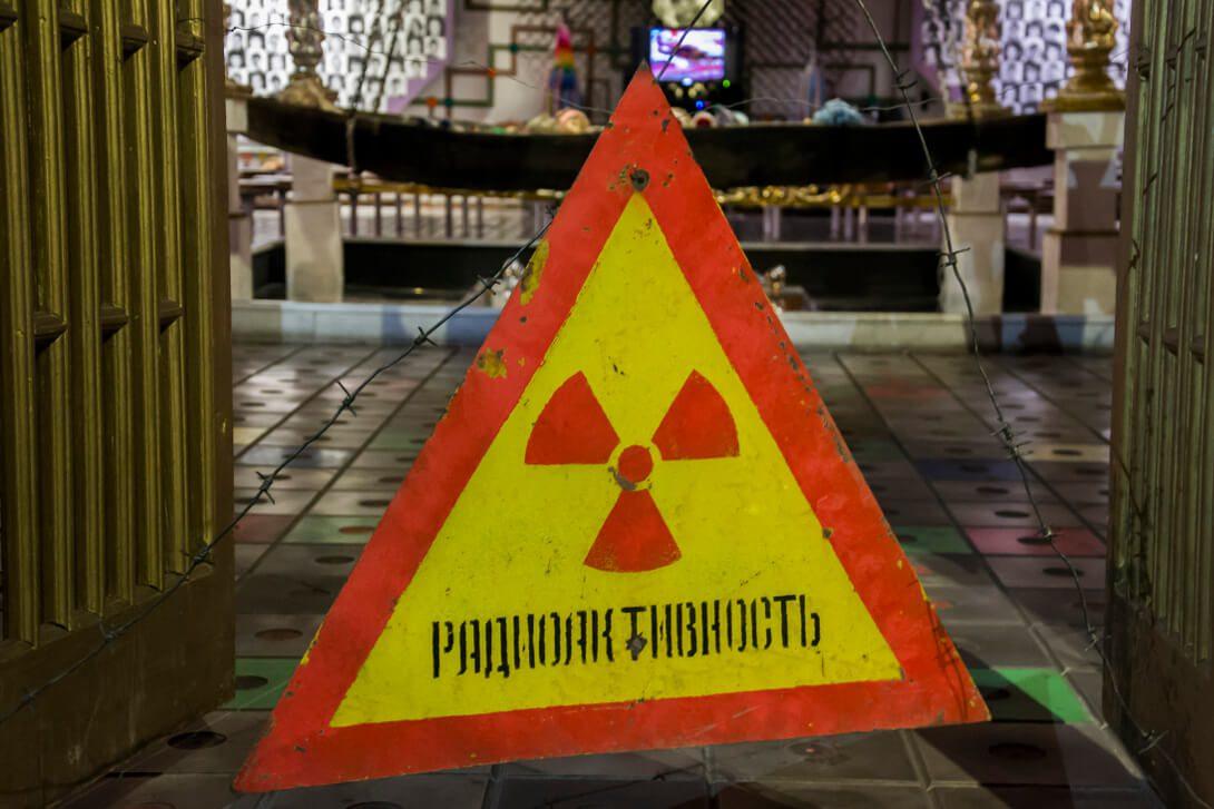 Czarnobyl – jak doszło do katastrofy? Zwiedzanie Prypeci i strefy wykluczenia