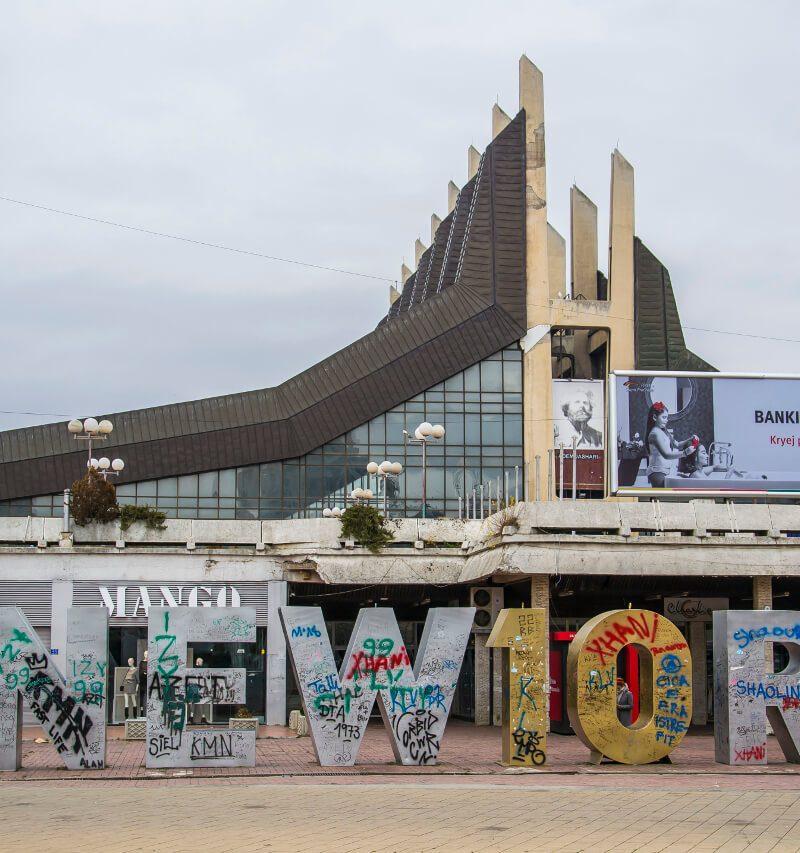 Kosowo – wszystko, co warto wiedzieć przed podróżą