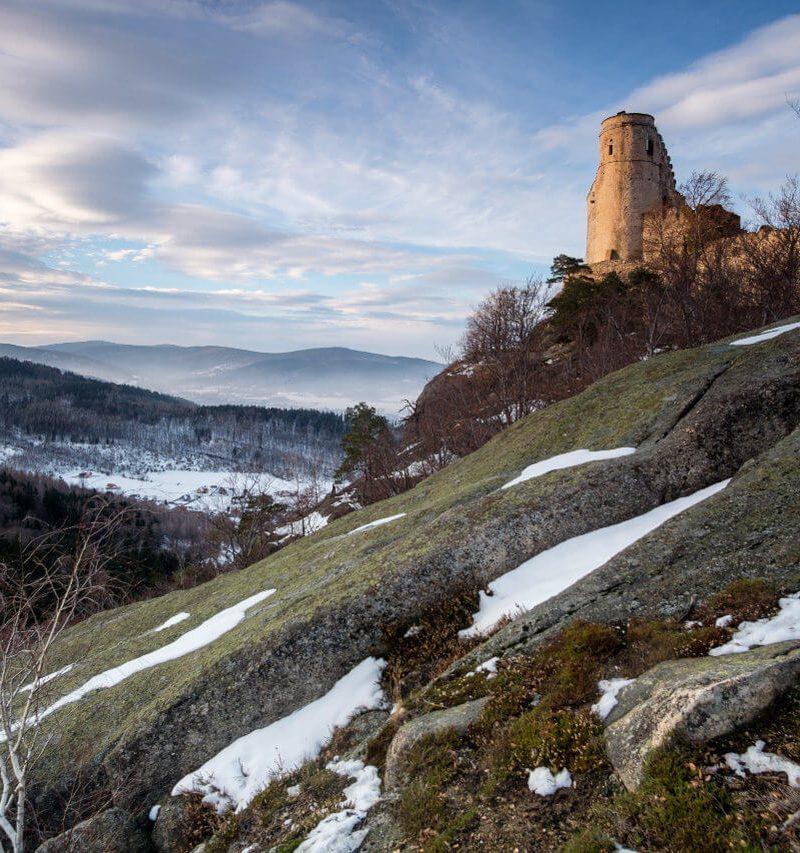 Dolny Śląsk – co warto zobaczyć? Niekończąca się lista najlepszych atrakcji