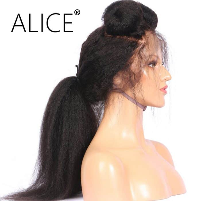 aliexpress hair wig sale