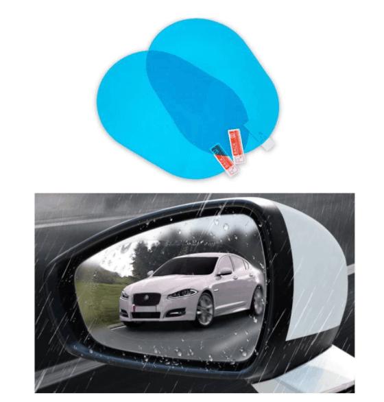 car accessories aliexpress