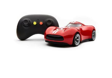 xiaomi racing car