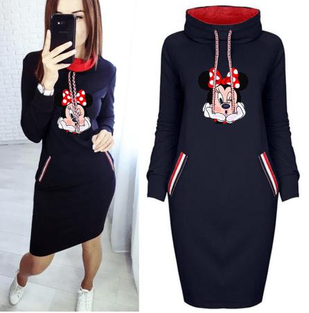 china clothing online