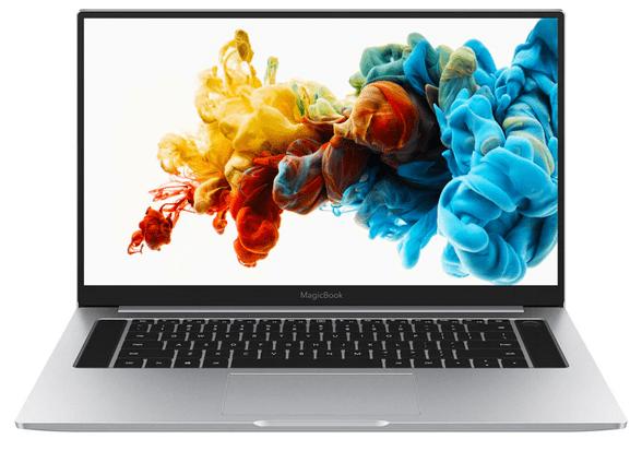 best aliexpress laptop