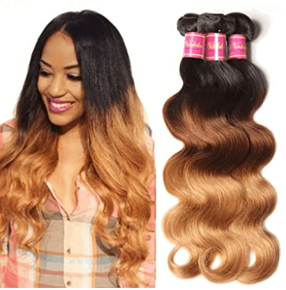 best nadula hair to buy