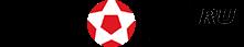 леон лого