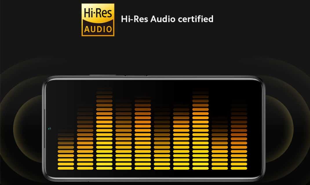 xiaomi POCO M3 s svojimi neverjetnimi dvojnimi zvočniki