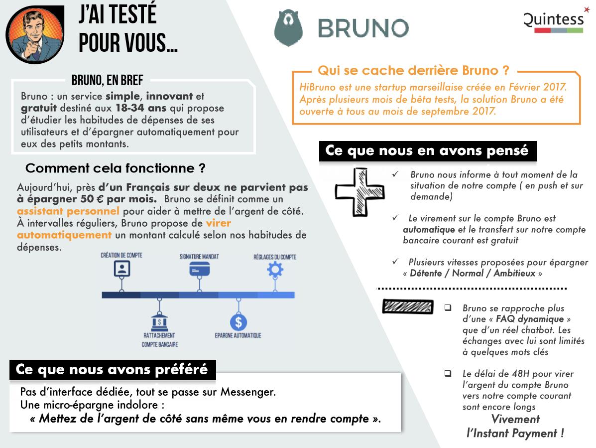 Bruno1-1