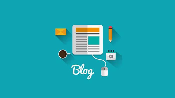 Como alguem comum pode ganhar dinheiro criando um blog Blog do dinheiro - Como Alguém Comum pode Ganhar Dinheiro Criando um Blog?