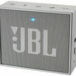 JBL_go_ultra Lautsprecher