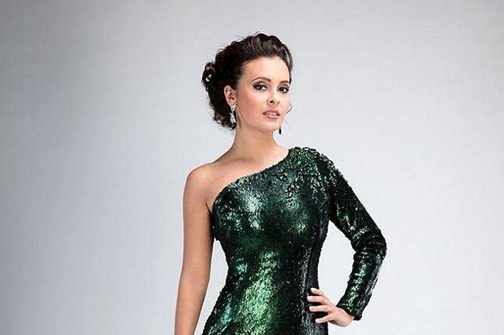 Эльмира Калимуллина - заказать концерт в BnMusic
