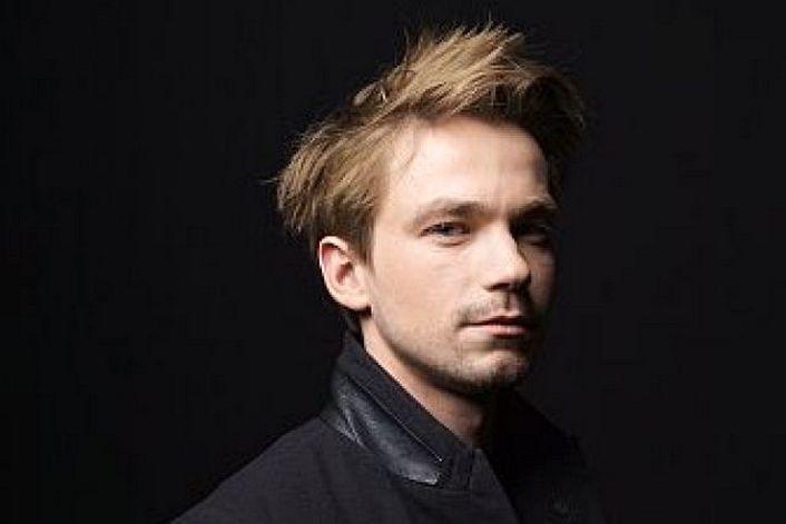 Александр Петров - пригласить на праздник в букинг-агентстве BnMusic