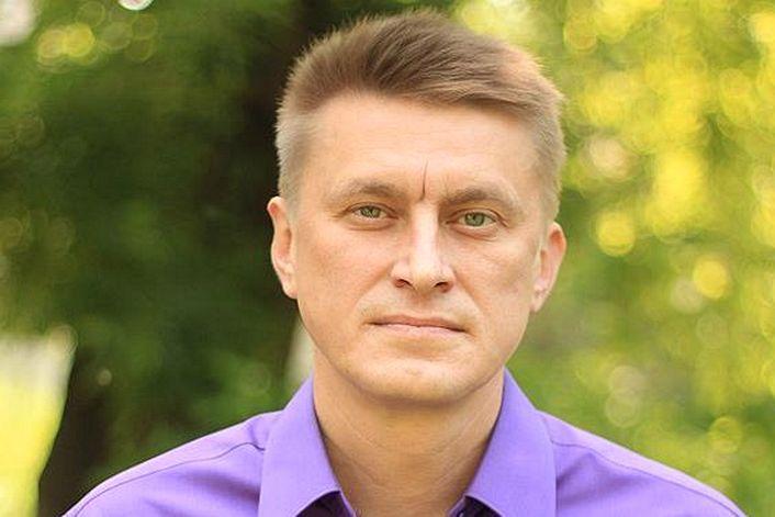 Дмитрий Никулин - заказать на корпоратив