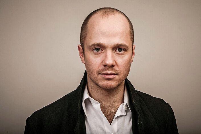 Евгений Стычкин - организуем выступление артиста на вашем празднике