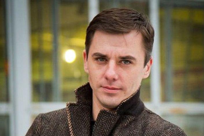 Игорь Петренко - заказать на корпоратив