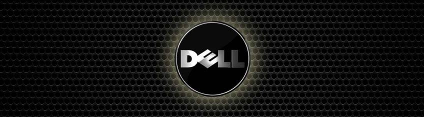 Solved: Dell Wi-fi 6 AX201 Device Cannot Start