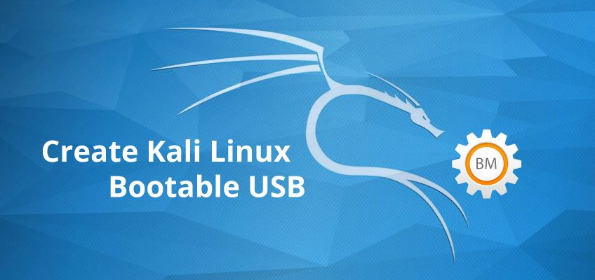 Solved: Kali Linux Install Says Your installation CD-ROM couldn't be mounted.