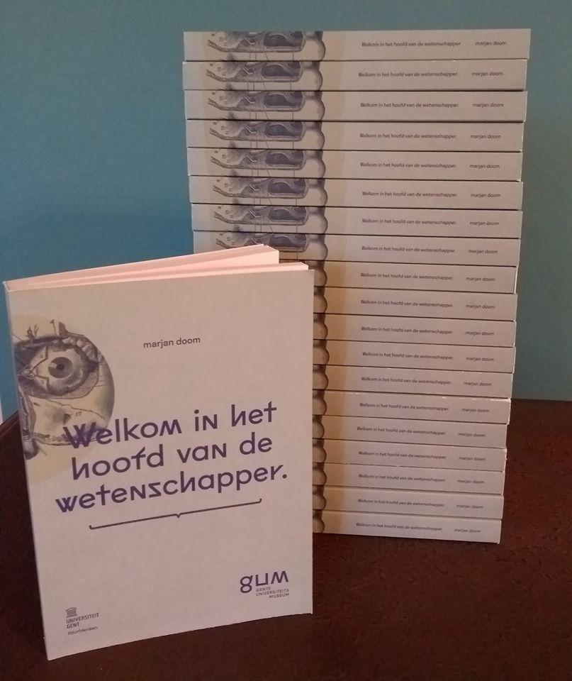 Kinderboekendag bij De Boekenjagers!