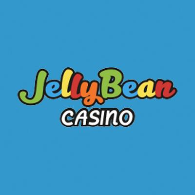 Jellybean has a fantastic welcome bonus for you!