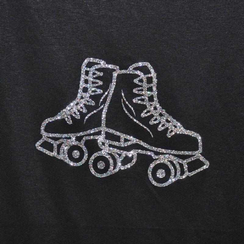 Camiseta_Vinilo_Patinaje