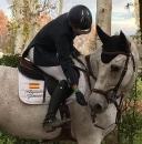 Bordado_personalizado_hipica_manta_caballo
