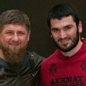 Артур Бетербиев ответил Рамзану Кадырову