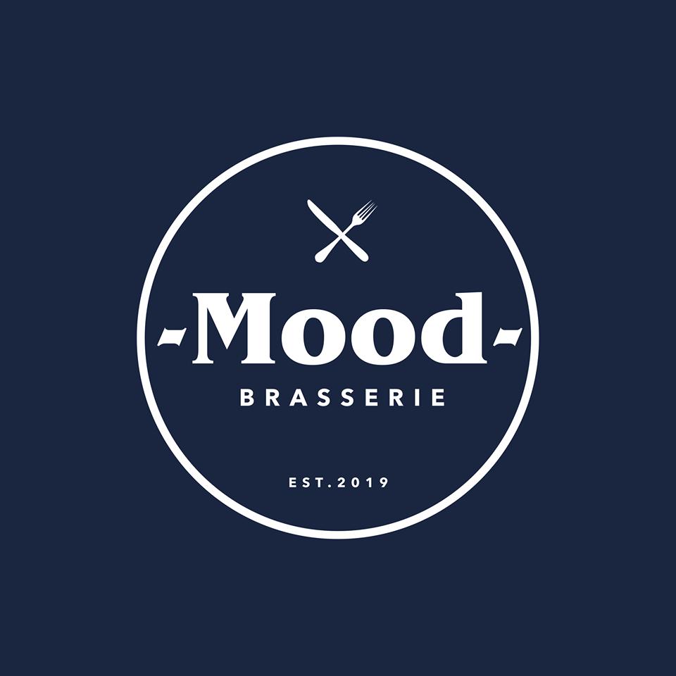 Brasserie Mood | Restaurant | Burgh-Haamstede