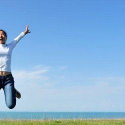 Spontanost i impulzivnost