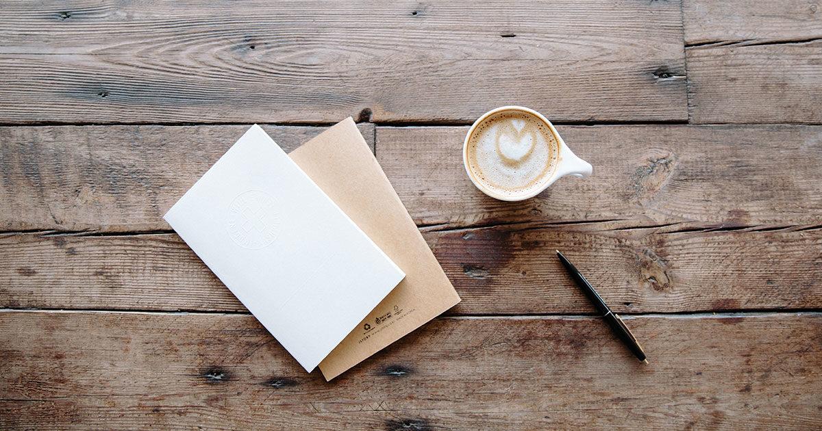 Come e quando pianificare la giornata nel bullet journal