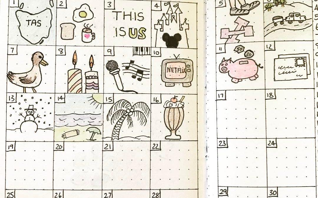 Cosa sono le Doodle Challenge