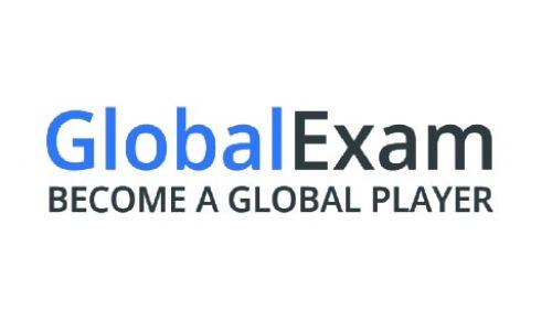 globalexam