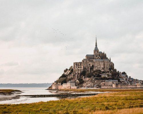 cours de français sur Bordeaux Anglais, Espagnol, Russe, Chinois, Portugais, Italien