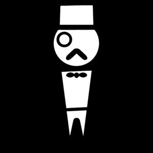 Sigilo - Sr. Fortuna – Dinheiro e Prosperidade – Servidor Público - Magia do Caos