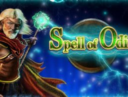 2by2 Gaming – Spell Of Odin