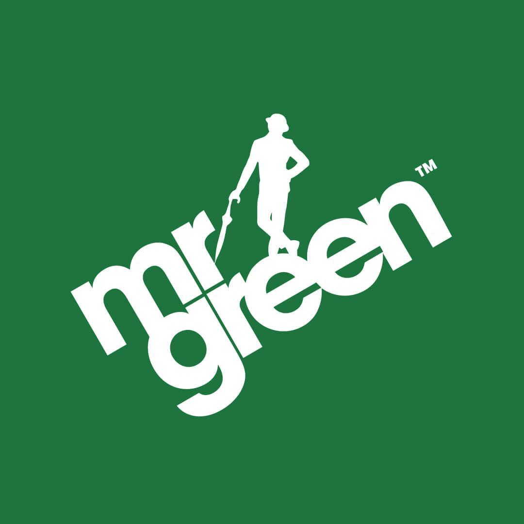 Læs Casinoer Danmarks anmeldelse af Mr Greens online casino for at få mest muligt ud af dit spil.