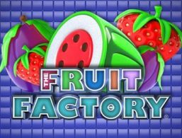 Realistic Games – The Fruit Factory