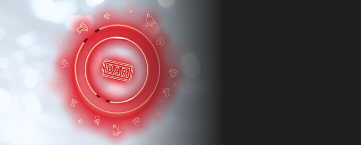 Den velkomstbonus på Betfairs danske casino i 2019 er en indbetaling kontant og gratis spins bonus.