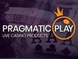 Genspil dine største gevinster med Pragmatic Play