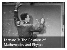 Cours de Feynman