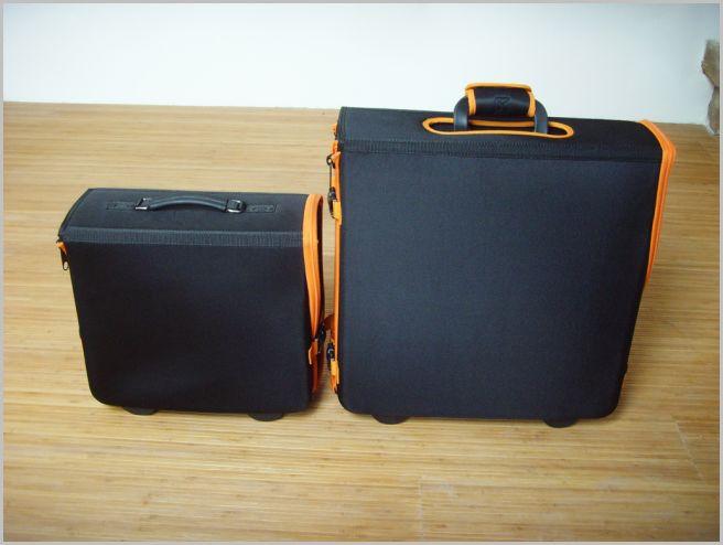 Tailles Comparées ITsac et Mini-ITsac