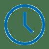horario-centro-medico-pinar