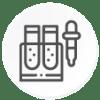 precio-prueba-antigenos